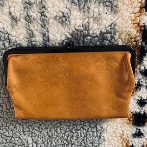Hobo Clutch Wallet - Lauren NWOT